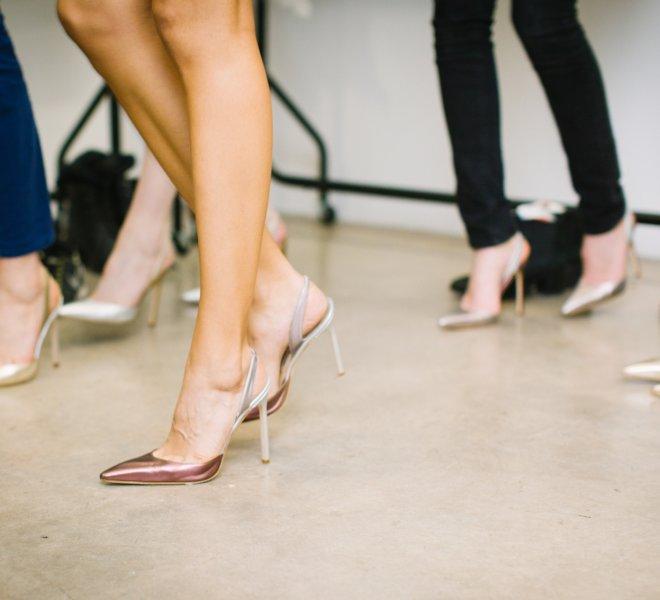 warsztaty sexy dance