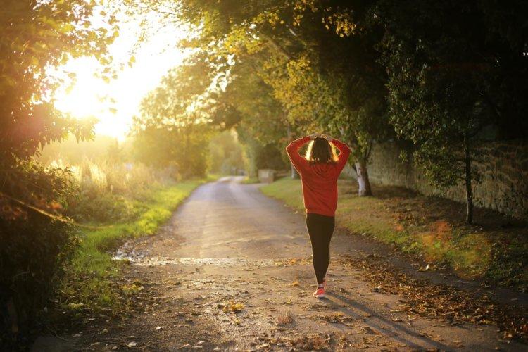 kobiece_bieganie